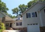 Foreclosed Home in Westminster 29693 320 NICKLAUS RD - Property ID: 4294686