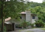 Foreclosed Home in Sevierville 37862 831 LEE CIR - Property ID: 4294699