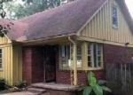 Foreclosed Home in Jackson 38301 104 SCALLION DR - Property ID: 4294714