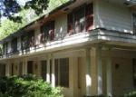 Foreclosed Home in Bonham 75418 4601 N STATE HIGHWAY 78 - Property ID: 4294726