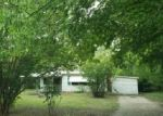 Foreclosed Home in Morgan 76671 354 COUNTY ROAD 1296 - Property ID: 4294735
