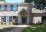 Foreclosed Home in Garland 75040 3026 ANDREA LN - Property ID: 4294760