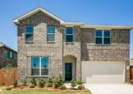 Foreclosed Home in Forney 75126 2121 INDIGO LN - Property ID: 4294761