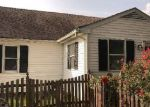Foreclosed Home in Bowling Green 22427 242 MILFORD ST - Property ID: 4294785