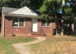 Foreclosed Home in Richmond 23223 2804 SEIBEL RD - Property ID: 4294799