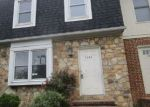Foreclosed Home in Harrisonburg 22801 1939 WILLOW HILL DR - Property ID: 4294802