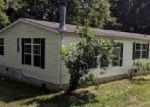 Foreclosed Home in Abingdon 24211 22055 MISTY RD - Property ID: 4294803