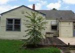 Foreclosed Home in Portsmouth 23707 4007 SOUTH ST - Property ID: 4294806