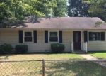 Foreclosed Home in Hampton 23663 2012 BANCROFT DR - Property ID: 4294811