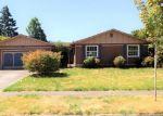 Foreclosed Home in Longview 98632 3825 OAK ST - Property ID: 4294823