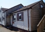 Foreclosed Home in Hoquiam 98550 2515 SUMNER AVE - Property ID: 4294827