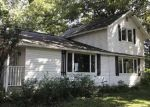 Foreclosed Home in Wittenberg 54499 9836 COUNTY ROAD A - Property ID: 4294840