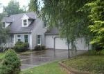 Foreclosed Home in Mount Clare 26408 37 WOODLAND LN - Property ID: 4294852