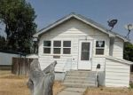 Foreclosed Home in Kemmerer 83101 517 OPAL ST - Property ID: 4294856