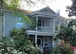 Foreclosed Home in Franklin 23851 107 N HIGH ST - Property ID: 4294865