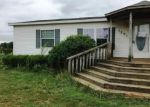 Foreclosed Home in Lexington 27295 1501 TYRO RD - Property ID: 4294874