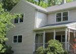 Foreclosed Home in Stoughton 2072 22 OAKWOOD AVE - Property ID: 4294994