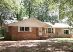 Foreclosed Home in Madison 30650 1011 PRICE MILL RD - Property ID: 4295009