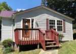 Foreclosed Home in Hickory 28601 773 18TH ST NE - Property ID: 4295058