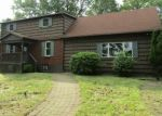 Foreclosed Home in Mount Pleasant 15666 148 1ST ST - Property ID: 4295171