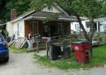 Foreclosed Home in Portsmouth 45662 21 TWIN VALLEY RD - Property ID: 4295277
