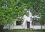 Foreclosed Home in Manitowoc 54220 5319 WAGON WHEEL RD - Property ID: 4295287