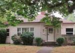 Foreclosed Home in Sedro Woolley 98284 300 TALCOTT ST - Property ID: 4295291