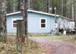 Foreclosed Home in Eatonville 98328 4106 341ST ST E - Property ID: 4295292
