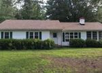 Foreclosed Home in Mechanicsville 23116 5067 POLE GREEN RD - Property ID: 4295302