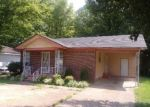 Foreclosed Home in Dyersburg 38024 500 HIKE AVE - Property ID: 4295324