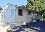 Foreclosed Home in Newport 97365 1431 NE YAQUINA HEIGHTS DR - Property ID: 4295331