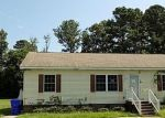 Foreclosed Home in Ahoskie 27910 109 MALIBU DR - Property ID: 4295359