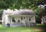 Foreclosed Home in Mooresville 28115 310 SHORT AVE - Property ID: 4295361