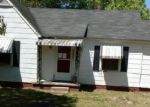 Foreclosed Home in Graham 27253 4527 PREACHER HOLMES RD - Property ID: 4295364