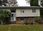 Foreclosed Home in New Windsor 12553 22 OXFORD RD - Property ID: 4295387