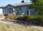 Foreclosed Home in Ronan 59864 220 3RD AVE SW - Property ID: 4295398