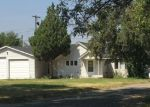 Foreclosed Home in Whitehall 59759 117 2ND ST E - Property ID: 4295399