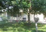 Foreclosed Home in Cedar Hill 63016 7053 WEDGEWOOD DR - Property ID: 4295407