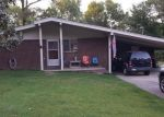 Foreclosed Home in Collins 39428 305 YAWN ST - Property ID: 4295409