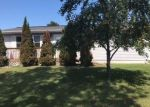 Foreclosed Home in Grand Rapids 55744 119 SE 10TH ST - Property ID: 4295411