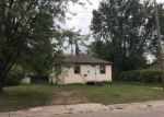 Foreclosed Home in Bemidji 56601 905 MAURICE AVE NW - Property ID: 4295412