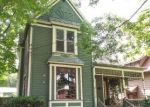 Foreclosed Home in Owosso 48867 310 MICHIGAN AVE - Property ID: 4295422