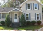 Foreclosed Home in Port Huron 48060 1014 GARFIELD ST - Property ID: 4295430