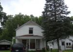 Foreclosed Home in Allegan 49010 118 ALLETT ST - Property ID: 4295431