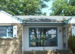 Foreclosed Home in Attleboro 2703 133 BACON ST - Property ID: 4295433
