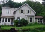 Foreclosed Home in Southbridge 1550 99 CLIFF ST - Property ID: 4295435