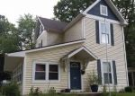 Foreclosed Home in Pendleton 46064 210 ADAMS ST - Property ID: 4295446