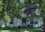 Foreclosed Home in Hammond 46327 1133 GOSTLIN ST - Property ID: 4295450
