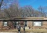 Foreclosed Home in Hobart 46342 2724 CRABAPPLE LN - Property ID: 4295451