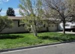 Foreclosed Home in Twin Falls 83301 1534 PONDEROSA ST - Property ID: 4295485